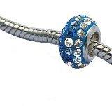 con-perline-e-cristalli-di-boemia-rotondi-per-pandora-bracelet-9-mm-disponibile-in-vari-colori-dispo