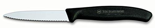 victorinox-67633-gemusemesser-swissclassic-mittelspitz-wellenschliff-8-cm-schwarz