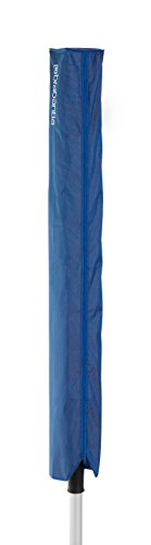 Brabantia 425400 - Funda Protectora tendedero Rotary, Colores Surtidos