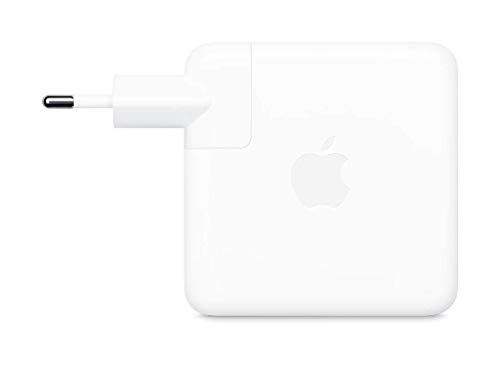 Alimentatore USB‑C Apple da 61W