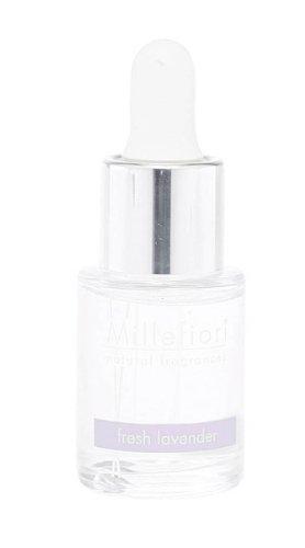 fragranza-olio-idrosolubile-per-diffusori-a-vapore-millefiori-milano-fresh-lavender-15-ml
