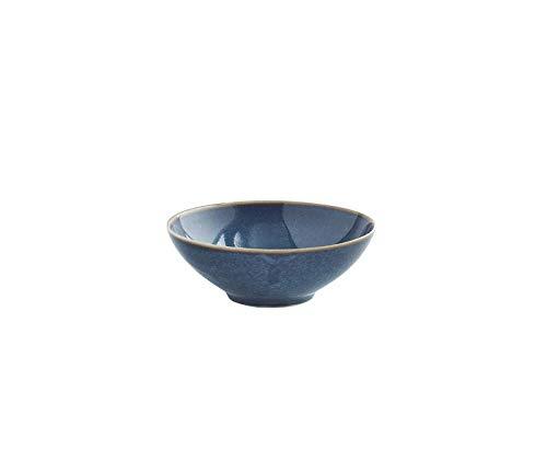 Kahla Homestyle atlantic blue Schälchen 9 cm, 0,10 l