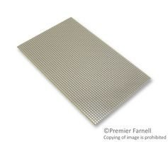 g-f-strip-protoboard-160x200-agb20-by-cif-by-best-price-square
