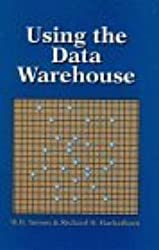 Using the Data Warehouse by W. H. Inmon (1994-07-27)
