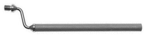 Lucae Trommelfell Nadel Länge:20cm