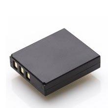 batterie-de-rechange-pour-aldi-medion-traveler-dc-8300-premier-dc8300-ds8330-premier-ds8330-acer-cr-