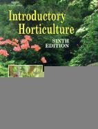 [(Introductory Horticulture)] [By (author) H.Edward Reiley ] published on (December, 2000) par H.Edward Reiley