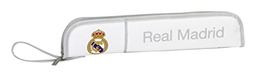 Real Madrid – Portaflautas (SAFTA 811624284)