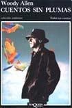Cuentos Sin Plumas por Woody Allen