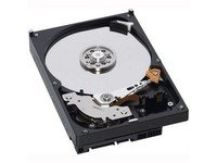 ibm-600gb-15k-35-inch-hdd-for-ds3-refurbished-49y1866-rfb-refurbished
