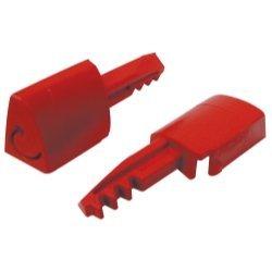 Ingersoll Rand Button Kit (IRT2131-K75) Category: Pneumatic Tool Repair Parts