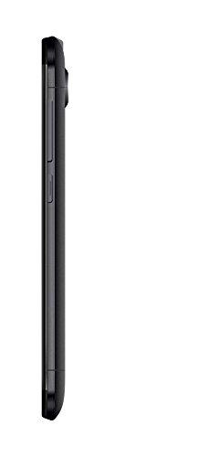 Micromax Canvas Turbo Mini A200 (Black)