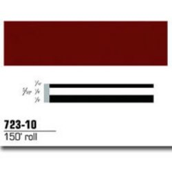 3m-mmm723-10-scotchcal-burgundy-custom-striping-tape