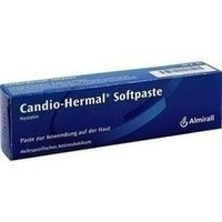 candio-hermal-softpaste-20-g-paste