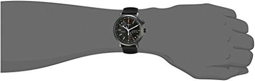 Timex Metropolitan+ – Reloj con control de la actividad