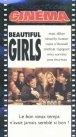 beautiful girls un film de ted demme avec uma thurman, matt dillon, mira sorvino,...