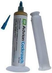 1-advion-matar-eliminar-cucarachas-original-syngenta-1-jeringa-tubo-30-gramos-gel-06-indoxacarb-sin-
