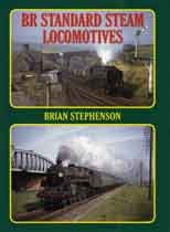 british-rail-standard-steam-locomotives
