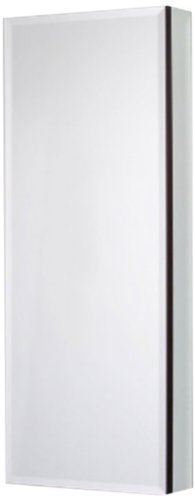 robern-cb-mp16d4fbre-m-series-right-hand-flat-bevel-mirror-medicine-cabinet-with-defogger-by-robern