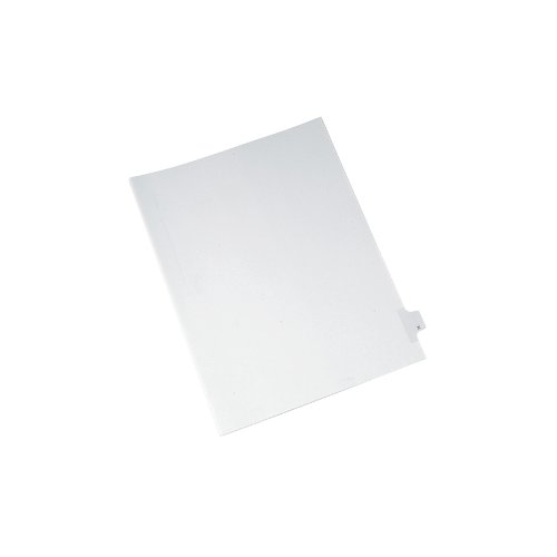 avery-individual-legal-dividers-allstate-style-letter-size-x-pack-of-25-82186