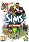 Die Sims 3 + Einfach tierisch - NL Import