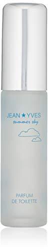 Milton Lloyd Summer Sky Parfum de Toilette Spray für Damen 50ml