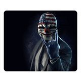 payday-2-custom-mouse-pad-rectangle