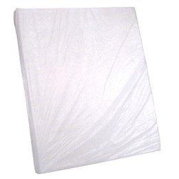 Zoom IMG-2 imballaggi 2000 sacco per materasso