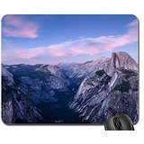 white-stone-mountains-mouse-pad-mousepad-mountains-mouse-pad
