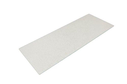Kühlschrank-einlegeboden Frigidaire (Gorenje 396210 Kühlschrankzubehör/Einlegeböden/Frigidaire Refrigeration Glasregal)