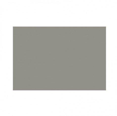 Bâche Camion 640 microns - Gris clair BCGC640_391