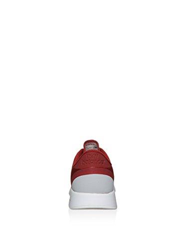 New Balance - Mrl420-gr-d, Sneaker Uomo Red