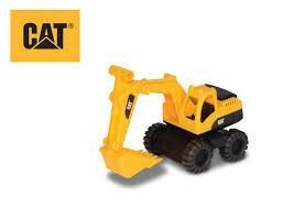 caterpillar-toy-state-tough-tracks-cat-mini-workers-excavator-82010