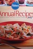 pillsbury-annual-recipes-2007-including-pillsbury-bake-off-contest-winners