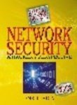 Network Security 2e