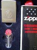 jagermeister-accendino-zippo-fire-confezione-regalo