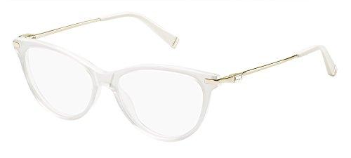 max-mara-mm-1250-oeil-de-chat-acetate-femme-white-goldujf-53-15-140