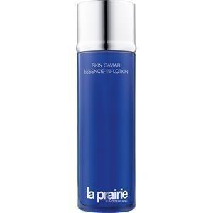 La Prairie Skin Caviar Lozione per la Pelle - 150 ml