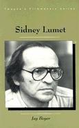 [(Sidney Lumet)] [By (author) Jay Boyer] published on (November, 1993)