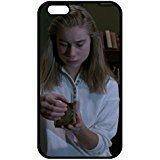 New Style 2016 New Super Strong Hellbound: Hellraiser II Hard Plastic caso case Cover For Cover iphone 6 Plus/Cover iphone 6s Plus