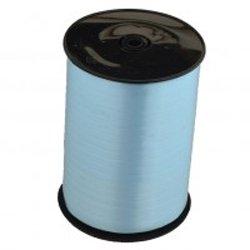 curling-ribbon-light-blue-100yard-x-5mm