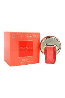 bulgari-omnia-coral-65-ml-eau-de-toilette