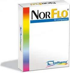 norflo