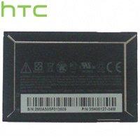 HTC BA S420 Batterie pour HTC Legend/Wildfire