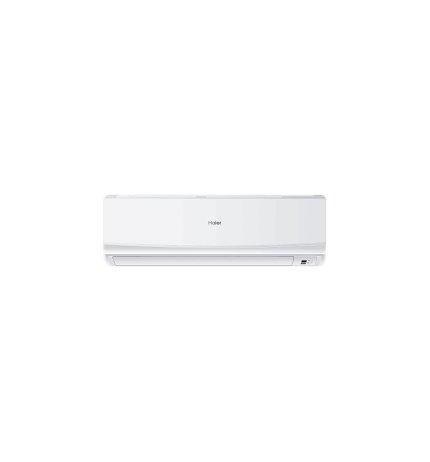 aire-acondicionado-inverter-a-3000-frr-haier-as12gb2hra