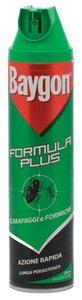 baygon-spray-ml400-scarafaggi-e-formiche