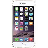 Apple iPhone 6 Or 32Go (Reconditionné)