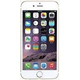 Apple iPhone 6 Gold 32GB (Generalüberholt)
