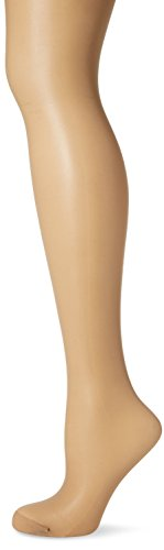pretty-polly-womens-sweet-steps-sheer-10-den-tights-beige-nude-medium-manufacturer-sizemedium-large