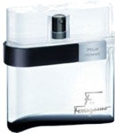 salvatore-ferragamo-f-by-ferragamo-black-eau-de-toilette-spray-100ml